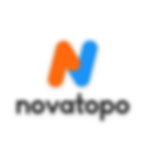 novatopo.png