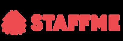 Logo_rouge[4489].png