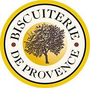 Logo biscuiterie de provence.jpg