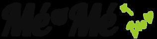 Logo boisson mémé.png