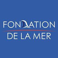 Partenariat Fondation de la mer !
