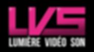 logo lvs.png