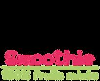 Logo-Nu-Smoothie.png