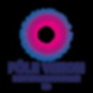logo-Pole-vision-avril-2019.png