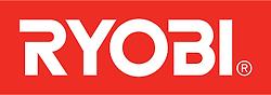 logo yobi 2.png