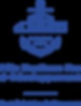 logo_COEUR_couleur.png