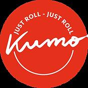 logo kumo.png