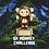 Thumbnail: 5 K MONKEY RUN CHALLENGE