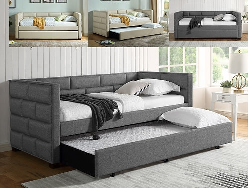 FLANNERY DAYBED