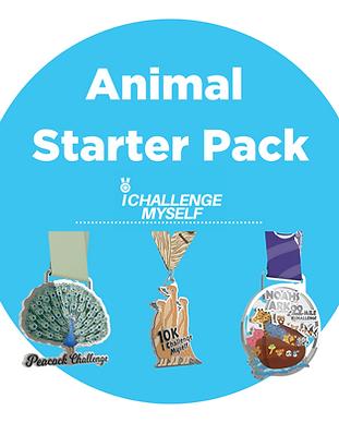 Animal Starter Pack.png
