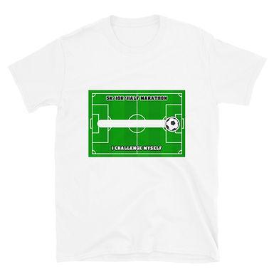 Football Challenge Top