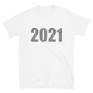2021 Challenge (2021)