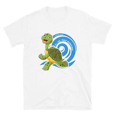 Turtle Challenge (2021)