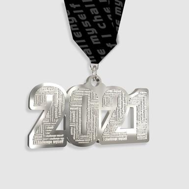 2021 Challenge