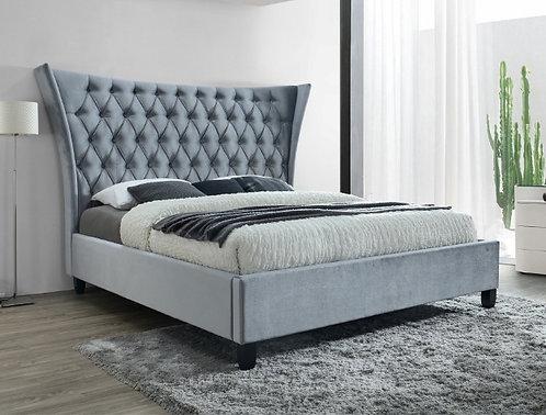 GABRIELLA BED