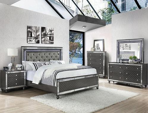 REFINO BEDROOM