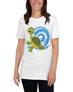 unisex-basic-softstyle-t-shirt-white-5ff