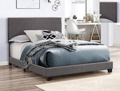 ERIN COMPLETE BED
