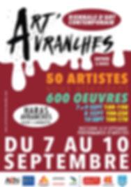 Flyer Art'Avranches 2018.verso .jpg