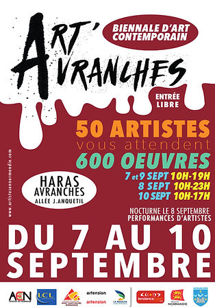 Flyer Art'Avranches 2018.verso .jpg
