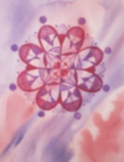 Mandala class 2.jpg