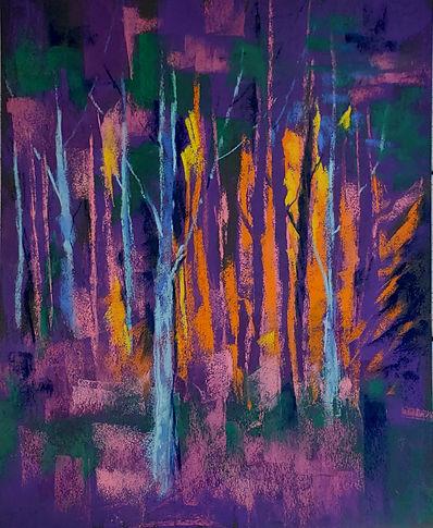 abstract pastel.jpg