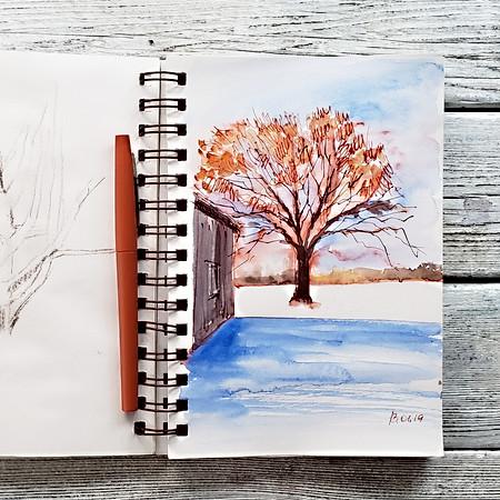 Farm Tree.jpg