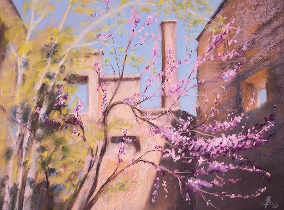 Goldie Mill