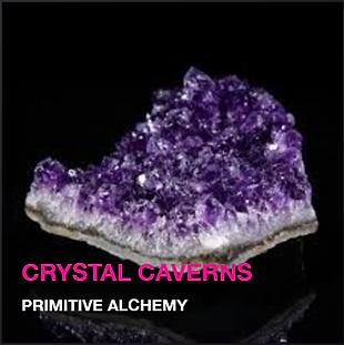 Primitive Alchemy Crystal Caverns.png