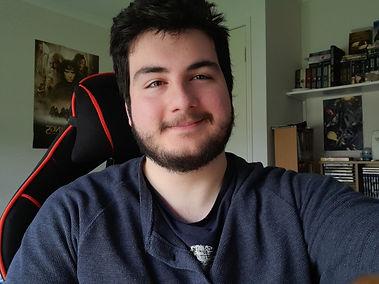 Marcus Parisi profile image.jpg