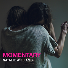 NatalieWilliams-MOMENTARY.png
