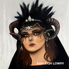 Ashleigh Lowry.png