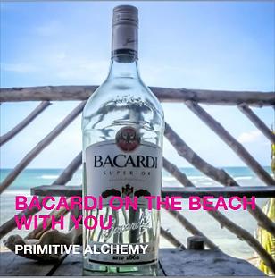 Primitive Alchemy Bacardi.png