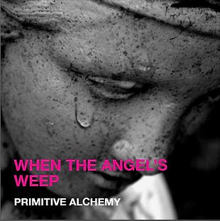 Primitive Alchemy Angel's.png