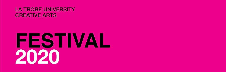 LTU FESTIVAL 2020 LOGO - HORIZONTAL.jpg