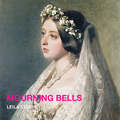 LeilaCurrie-MourningBells.png