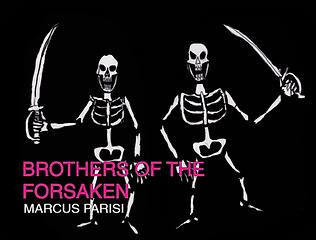 ParisiBrothersoftheForsaken tile icon.ti