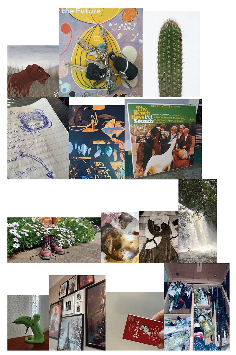 Archive%20collage%20week%206%20-%20Objec