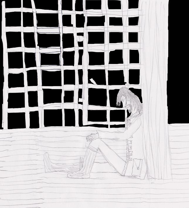 ParisiBrothersoftheForsaken 2nd drawing1