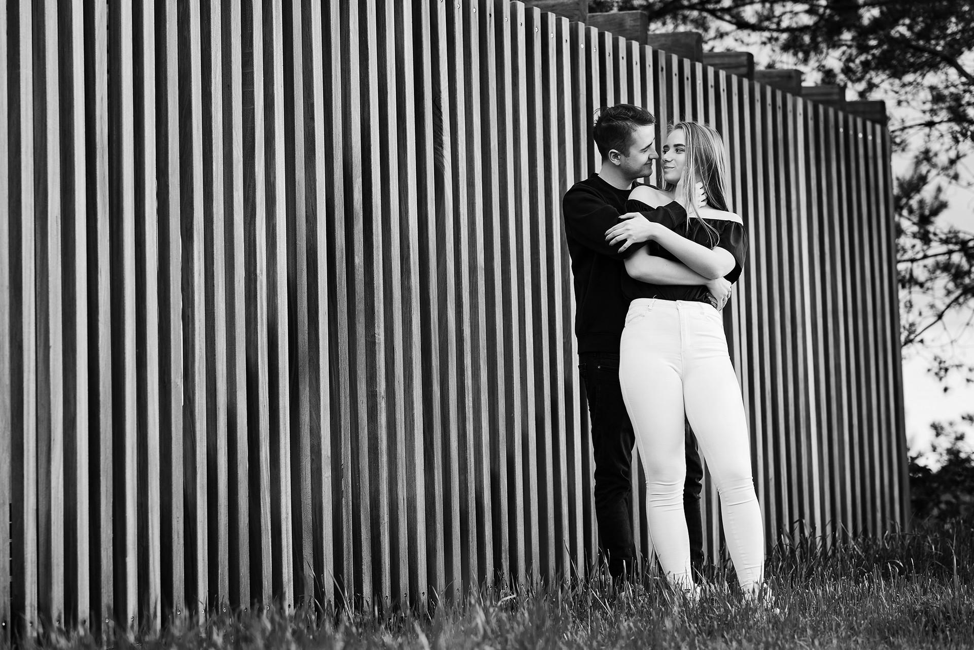 fotografia dla par w Olecku Suwałkch Ełku