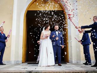 fotografia ślubna Suwałki Olecko Augustów