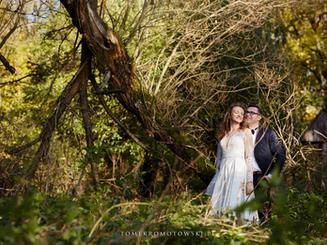 fotograf ślubny suwałki augustów