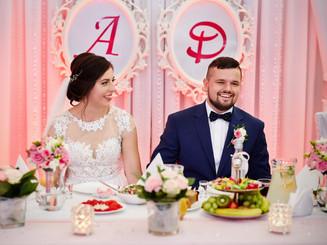 szczęśliwa para młoda Suwałki Augustów fotografia ślubna
