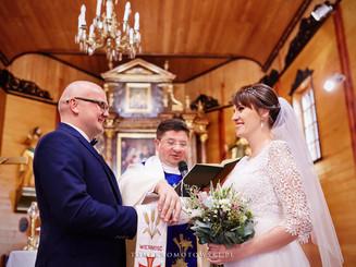 zdjęcia ślubne profesjonalnie Olecko Suwałki augustów Gołdap