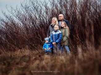 olecko fotograf rodzinny