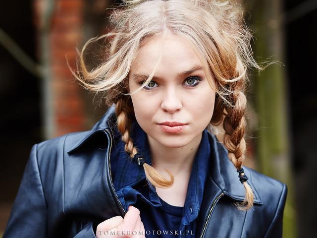 fotografia portretowa Olecko suwałki