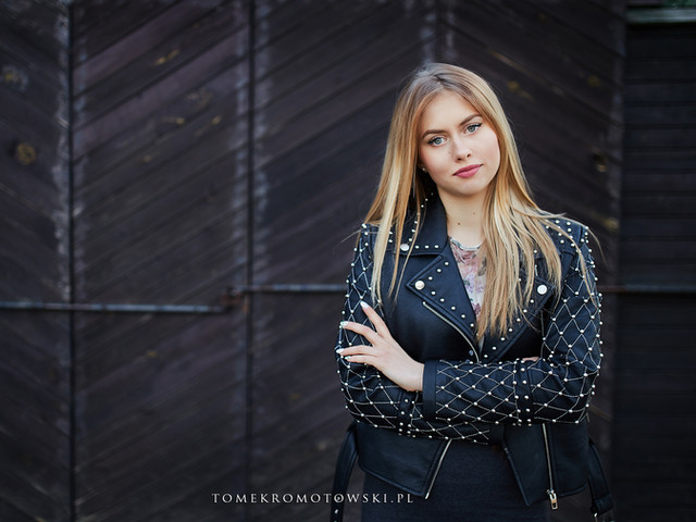 fotograf fine-art Olecko