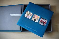 fotoalbum 30x30 complete box fotograf Olecko Suwałki Augustów