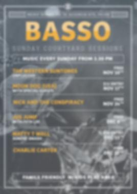 BASSO NOV2019 new-01.jpg