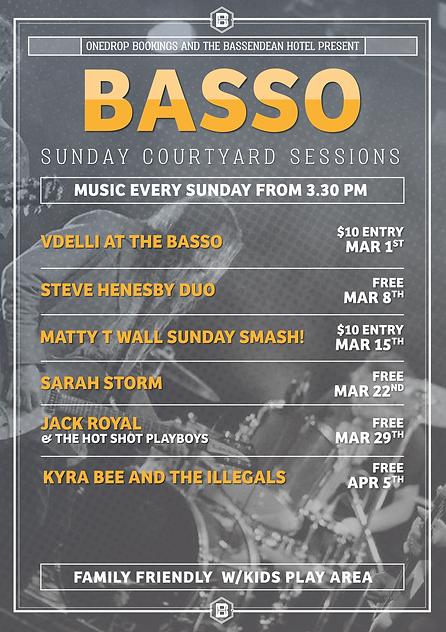 BASSO FEB 2020-01.png